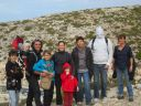 2011-10-22--11_02_44-journee-calanques-010.jpg